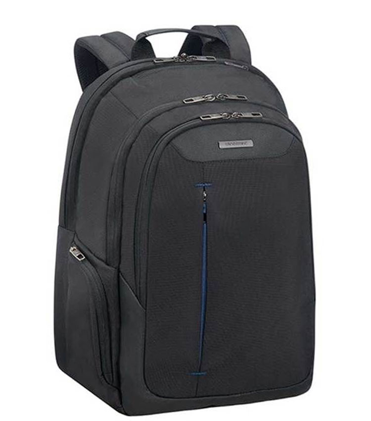 Рюкзак Samsonite Guardit UP 72N*09005
