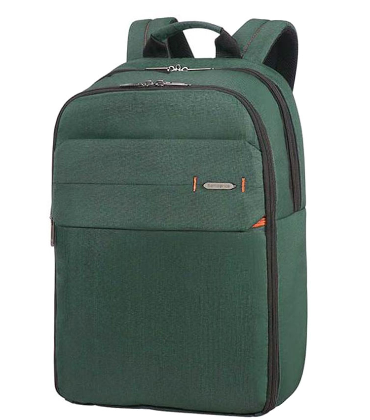 Рюкзак Samsonite Network 3 15,6 (CC8*04005)