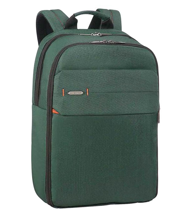Рюкзак Samsonite Network 3 CC8*04006