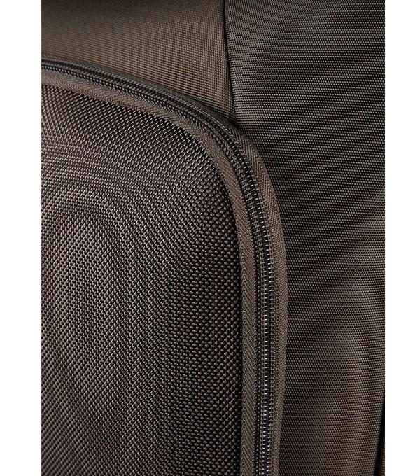 Рюкзак для ноутбука Samsonite Intellio Briefcases 16 brown