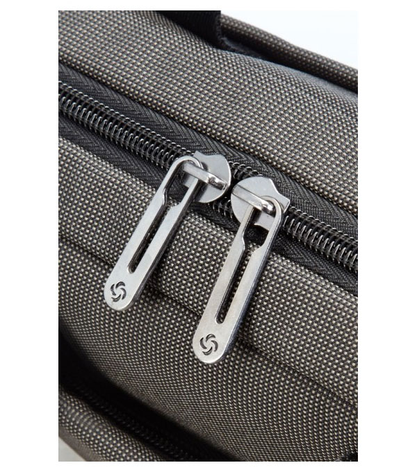 Рюкзак для ноутбука Samsonite Network-2 17