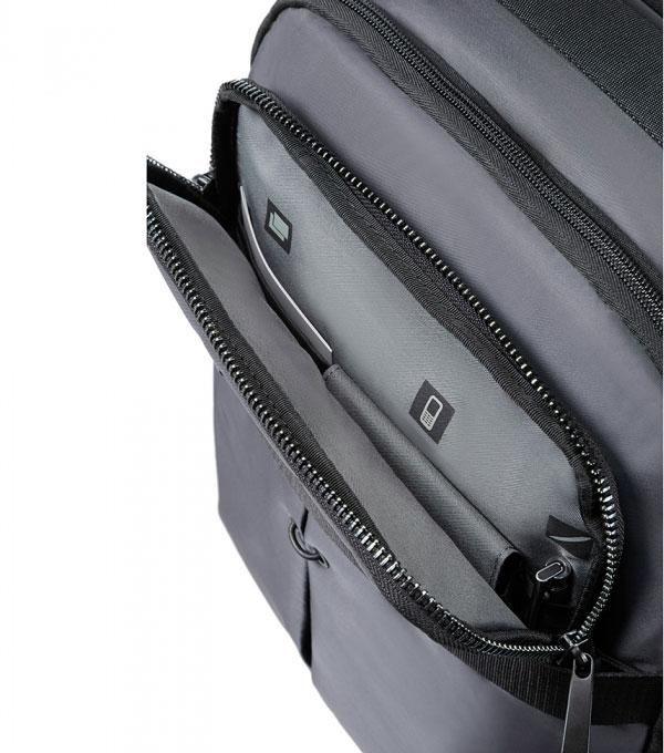 Рюкзак для ноутбука Samsonite CityVibe