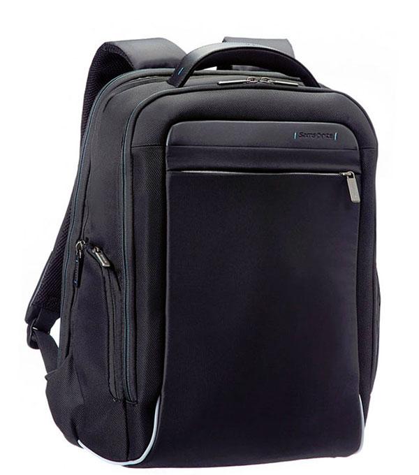 Рюкзак для ноутбука Samsonite Spectrolite black 80U*09 008
