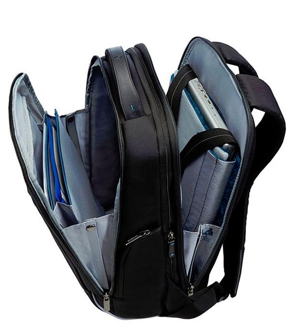 Рюкзак для ноутбука 17,3 Samsonite Spectrolite 80U*09 009