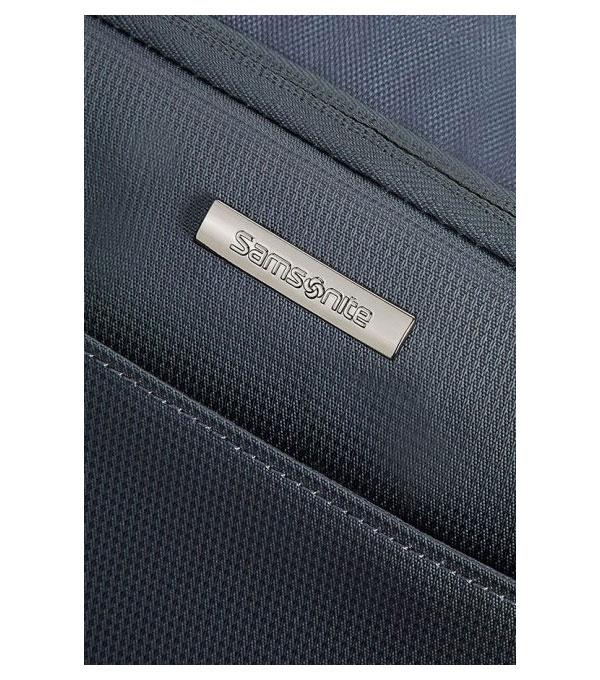 Рюкзак Samsonite GuardIT 14,1 N-grey (88U*08 004)