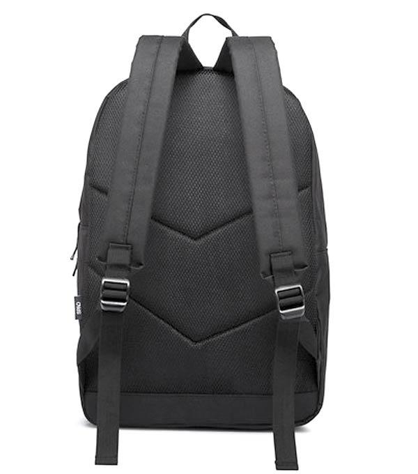 Рюкзак Spao 717 black