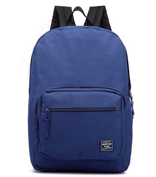 Рюкзак Spao 717 blue