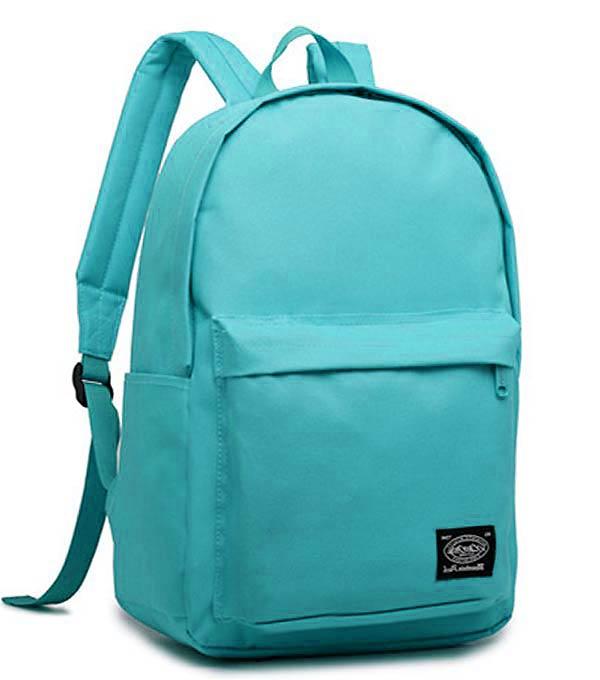 Рюкзак Spao daypack aqua