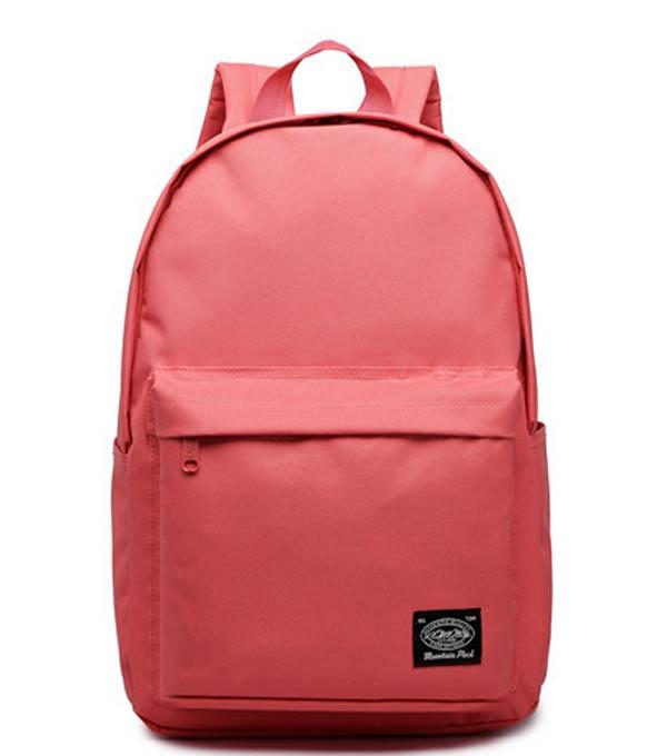 Рюкзак Spao daypack coral