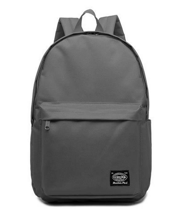 Рюкзак Spao daypack gray