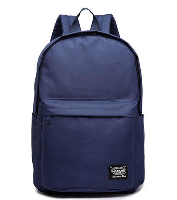 Рюкзак Spao daypack n-blue