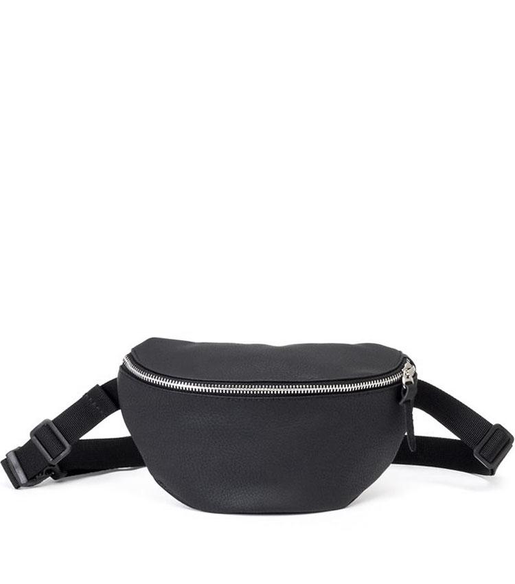 Поясная сумка Studio58 m905 black