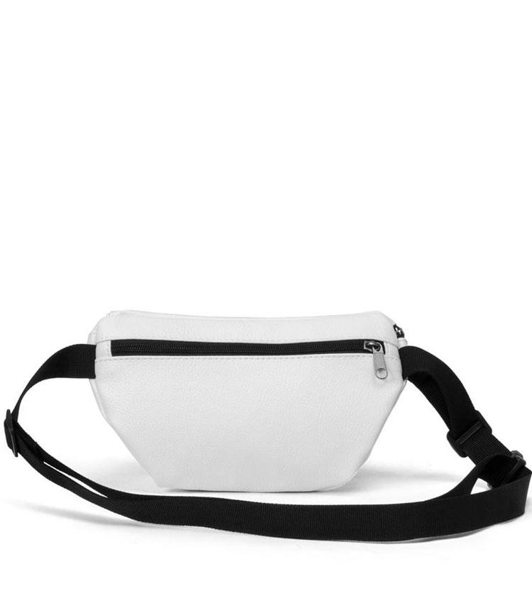 Поясная сумка Studio58 m905 milk