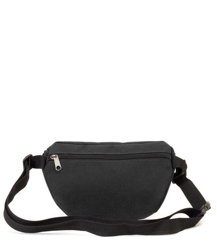 Поясная сумка Studio58 m905-t dark jeans