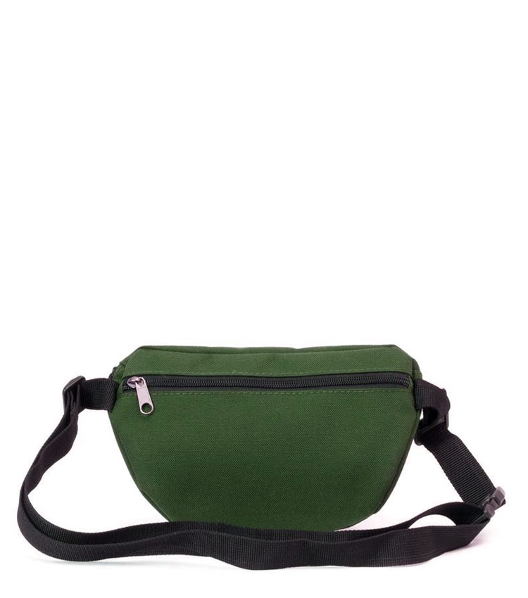 Поясная сумка Studio58 m905-t khaki