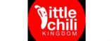 Little Chili