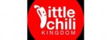 Little Chili