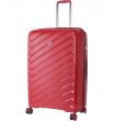 Большой чемодан IT Luggage Influential 15-2588-08 (79 см) - Brick red