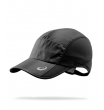 Кепка Asics Performance Cap black