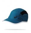 Кепка Asics Running Cap Bondi blue