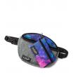 Поясная сумка (с ключницей) Vokladki «Млечный путь»