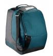 Сумка-чехол WED'ZE 500 для горнолыжных ботинок/шлема/маски - turquoise