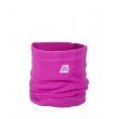 Шарф-труба Alpine pro ACHILLE pink (USFF010)