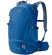 Рюкзак Jack Wolfskin Moab Jam 30 electric blue