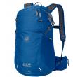 Рюкзак Jack Wolfskin Moab Jam 24 electric blue