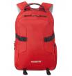 Рюкзак American Tourister Urban Groove 14.1 (24G*00002) - Red