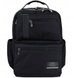 Рюкзак Samsonite Openroad 17,3 24N*09004 jet black