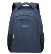 Рюкзак American Tourister AT WORK 33G*41002