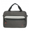 Сумка для ноутбука American Tourister CITY AIM 15.6 79G*08004 - Anthracite Grey