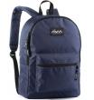 Рюкзак Aim Classic Blue