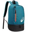 Рюкзак ASICS TR CORE Bondi blue