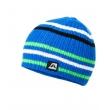 Шапка Alpine Pro PAEK blue