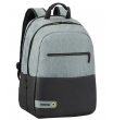 Рюкзак American Tourister City Drift 15,6 grey (28G*09002)
