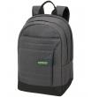 Рюкзак American Tourister Sonicsurfer 46G*18006
