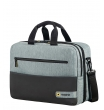 Сумка American Tourister City Drift 15,6 (28G*09005)