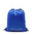 Мешок на шнурке Asics Gymsack blue