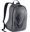 Рюкзак Nike BA5217-021 Hayward 25