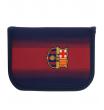 Пенал Kite Education FC BARCELONA BC19-621