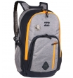 Рюкзак BILLABONG COMMAND 32L Grey Heather