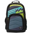 Рюкзак BILLABONG RELAY 24L Ash Grey