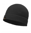 Шапка Buff Polar Hat black