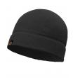 Шапка Buff Polar Hat black