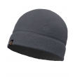 Шапка Buff Polar Hat grey