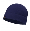 Шапка Buff Polar Hat navy