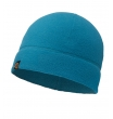 Шапка Buff Polar Hat ocean