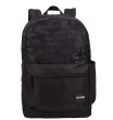 Рюкзак Case Logic Founder (ccam-2126) black